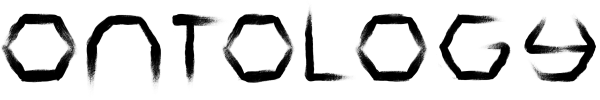Ontology Records Logo